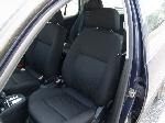 Used 2003 VOLKSWAGEN GOLF BF68435 for Sale Image 18