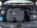 Used 2003 VOLKSWAGEN GOLF BF68435 for Sale Image 28