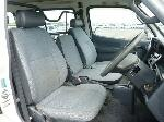 Used 1993 TOYOTA HIACE VAN BF68472 for Sale Image 17