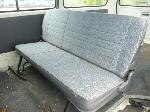 Used 1993 TOYOTA HIACE VAN BF68472 for Sale Image 19