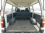 Used 1993 TOYOTA HIACE VAN BF68472 for Sale Image 20
