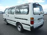 Used 1993 TOYOTA HIACE VAN BF68472 for Sale Image 3