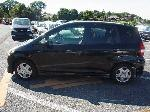Used 2002 HONDA FIT BF68397 for Sale Image 2