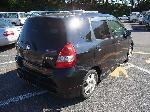 Used 2002 HONDA FIT BF68397 for Sale Image 5