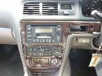 Used 1997 TOYOTA CRESTA BF68474 for Sale Image 25