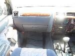 Used 1997 TOYOTA LAND CRUISER PRADO BF68519 for Sale Image 23