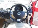 Used 2000 VOLKSWAGEN NEW BEETLE BF68522 for Sale Image 21