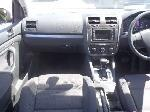 Used 2005 VOLKSWAGEN GOLF BF68408 for Sale Image 22