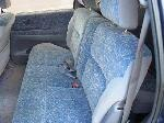 Used 1997 TOYOTA IPSUM BF68367 for Sale Image 19