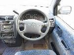 Used 1997 TOYOTA IPSUM BF68367 for Sale Image 22