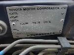 Used 1997 TOYOTA IPSUM BF68367 for Sale Image 28