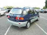 Used 1997 TOYOTA IPSUM BF68367 for Sale Image 5
