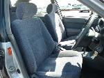 Used 1997 TOYOTA SPRINTER SEDAN BF68487 for Sale Image 17