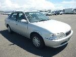 Used 1997 TOYOTA SPRINTER SEDAN BF68487 for Sale Image 7