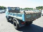 Used 1983 ISUZU ELF TRUCK BF68531 for Sale Image 3