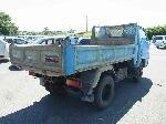 Used 1983 ISUZU ELF TRUCK BF68531 for Sale Image 5