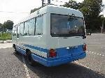 Used 1984 TOYOTA COASTER BF68534 for Sale Image 3