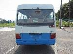 Used 1984 TOYOTA COASTER BF68534 for Sale Image 4