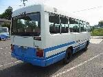 Used 1984 TOYOTA COASTER BF68534 for Sale Image 5