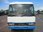 Used 1984 TOYOTA COASTER BF68534 for Sale Image 8