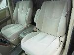 Used 2000 TOYOTA HARRIER BF68559 for Sale Image 18
