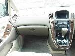 Used 2000 TOYOTA HARRIER BF68559 for Sale Image 22