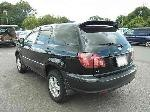Used 2000 TOYOTA HARRIER BF68559 for Sale Image 3