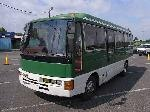 Used 1990 NISSAN CIVILIAN BUS BF68535 for Sale Image 1