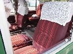 Used 1990 NISSAN CIVILIAN BUS BF68535 for Sale Image 18