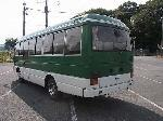Used 1990 NISSAN CIVILIAN BUS BF68535 for Sale Image 3