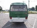 Used 1990 NISSAN CIVILIAN BUS BF68535 for Sale Image 4