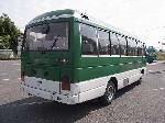 Used 1990 NISSAN CIVILIAN BUS BF68535 for Sale Image 5