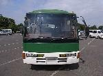 Used 1990 NISSAN CIVILIAN BUS BF68535 for Sale Image 8