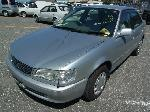 Used 1998 TOYOTA COROLLA SEDAN BF68644 for Sale Image 1