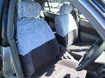 Used 1998 TOYOTA COROLLA SEDAN BF68644 for Sale Image 17