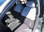Used 1998 TOYOTA COROLLA SEDAN BF68644 for Sale Image 18