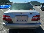 Used 1998 TOYOTA COROLLA SEDAN BF68644 for Sale Image 4