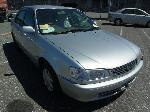 Used 1998 TOYOTA COROLLA SEDAN BF68644 for Sale Image 7