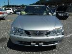 Used 1998 TOYOTA COROLLA SEDAN BF68644 for Sale Image 8
