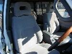 Used 1997 MITSUBISHI PAJERO BF68649 for Sale Image 17