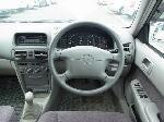 Used 1999 TOYOTA COROLLA SEDAN BF68652 for Sale Image 21