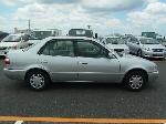 Used 1999 TOYOTA COROLLA SEDAN BF68652 for Sale Image 6