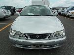 Used 1999 TOYOTA COROLLA SEDAN BF68652 for Sale Image 8