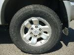 Used 1999 TOYOTA HILUX SURF BF68606 for Sale Image 11