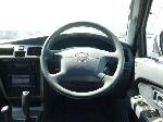 Used 1999 TOYOTA HILUX SURF BF68606 for Sale Image 21
