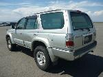 Used 1999 TOYOTA HILUX SURF BF68606 for Sale Image 3