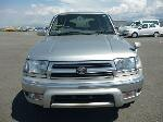 Used 1999 TOYOTA HILUX SURF BF68606 for Sale Image 8