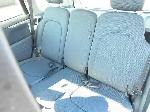 Used 2001 TOYOTA FUN CARGO BF68546 for Sale Image 19