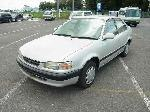 Used 1995 TOYOTA COROLLA SEDAN BF68550 for Sale Image 1