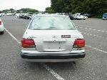 Used 1995 TOYOTA COROLLA SEDAN BF68550 for Sale Image 4